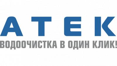 b_400_300_16777215_00_images_sobitiya_atek.png