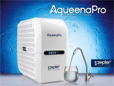 Очистка воды Zepter Aqueena Pro